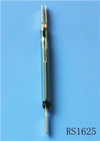 5*50大功率转换型干簧管 RS1625
