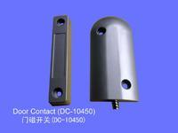DC-10450防火门門磁開關 DC-10450