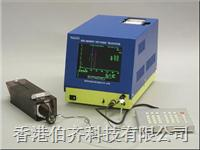 老鼠非侵入式血压测量(NIBP)仪