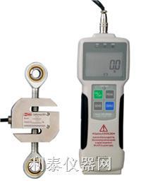 ZPS-DPU-5000N測力計|推拉力計 ZPS-DPU-5000N