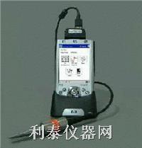 VM-2004振動分析儀 VM-2004