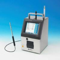 KANOMAX 3900塵埃粒子計數器 KANOMAX 3900