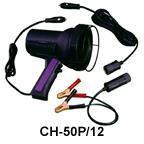 CH-50P/12高強度紫外燈 CH-50P/12