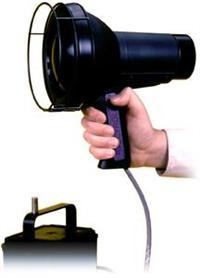 FC-100/F高強度紫外燈 FC-100/F