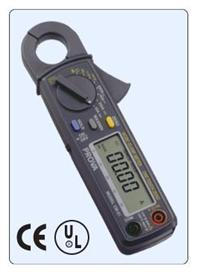 CM-01直流交流鉗型表 CM-01