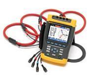 Fluke 435電能質量分析儀 Fluke 435