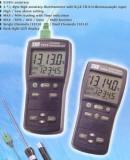 TES-1314 數字溫度表 TES-1314