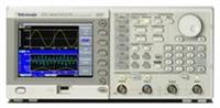 Tektronix AFG3022信號發生器
