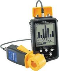 HIOKI 3144-20 噪音探測儀 HIOKI 3144-20