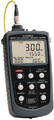 HIOKI 3661-20 光功率計