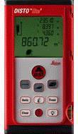 激光對中服務、leica DISTO lite5激光測距儀