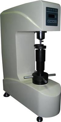TH550洛氏硬度計 TH550