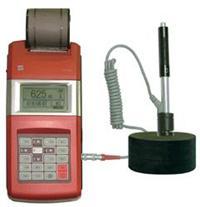 TH120便攜式里氏硬度計 TH120