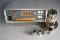 HP-100P瓶蓋扭力測試儀