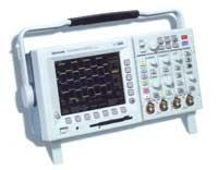Tektronix TDS3014B數字熒光示波器 Tektronix TDS3014B