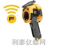 工業用和商用Fluke Ti105紅外熱像儀