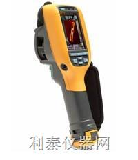 Fluke Ti110通用型紅外熱像儀