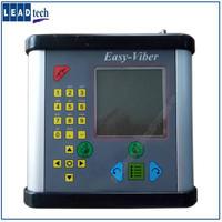 電主軸現場動平衡儀 Easy-Viber