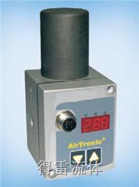 可编程电子调压器 PE