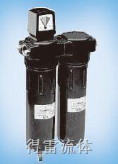 两级式活性炭过滤器 G.XA