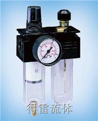 立方体气源处理器 C36/C76/C106