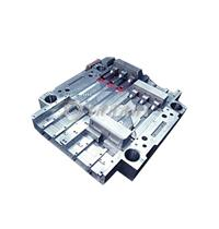 China Mold Manufacturer