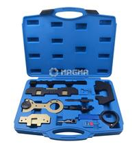 Engine Timing Tool Kit-BMW