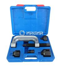 Ball Joint Installer and Remover Set