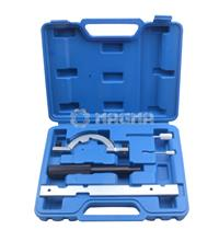 PETROL ENGINE TIMING KIT