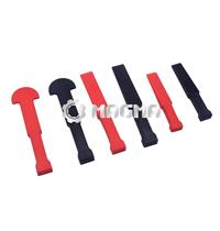6 Pcs Non-Marring Pry and Trim Tools