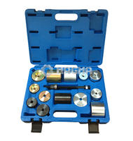 BMW Silent Block Tool Set