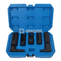 7 Pcs Sensor Socket Set