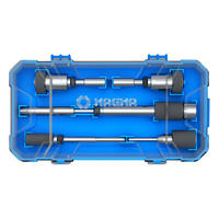 Diesel Engine Setting Locking Kit-2.3D JTD-3.0D JTD-3.0D Hdi