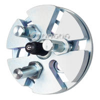 Universal Timing Pulley Puller 30mm & 50mm