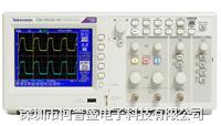 TDS1000C-SC系列数字存储示波器