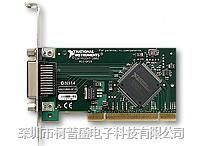 NI PCI-GPIB卡 778032-01