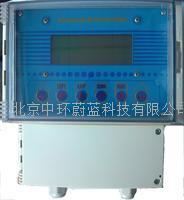 WPH-492型壁挂式中文PH计 WPH-492