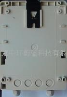WPH-492型壁挂式中文PH计