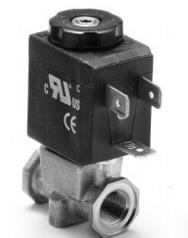 AP-621L-LR2-GP7,AP-621L-LR2-G72,AP-621L-LR2-G73,AP-621L-LR2-G711, 直动式比例阀