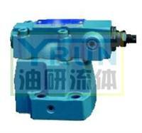 先导式顺序阀 DZC30-3-30 DZC30-7-30 DZC30-1-30 DZC30-2-30  DZC30-3-30 DZC30-7-30 DZC30-1-30 DZC30-2-30