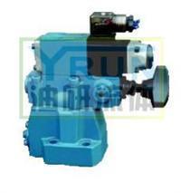 先导式卸荷阀 DA10A-3-50 DA10A-7-50 DA10A-1-50 DA10A-2-50
