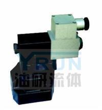 隔爆電磁單向閥 GDAW-10-31.5a-B/D24-90  GDAW-10-31.5a-B/D12-90  GDAW-10-31.5a-B/D24-90  GDAW-10-31.5a-B/D12-90