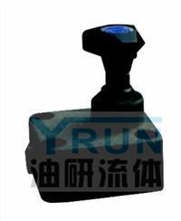 YRUN油研 YUKEN油研 SRCT-10-50 SRCT-03-50 SRCT-06-50 单向节流阀  SRCT-10-50 SRCT-03-50 SRCT-06-50
