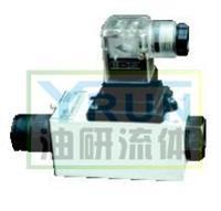 壓力繼電器 HED40P15/10Z14 HED40P15/35Z14 HED40P15/5Z14  HED40P15/10Z14 HED40P15/35Z14 HED40P15/5Z14