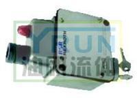 弹簧管压力继电器 HED30A30/20L220 HED30A30/20 HED30A30/20L24 HED30A30/20L110  HED30A30/20L220 HED30A30/20 HED30A30/20L24