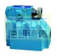 先导式减压阀 DR30-6-50 DR30-7-50 DR30-4-50 DR30-5-50  DR30-6-50 DR30-7-50 DR30-4-50 DR30-5-50
