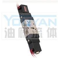 电磁阀 KVF3430-5GB-02 KVF3430-6GB-02 KVF3430-3GB-02 KVF3430-4GB-02  KVF3430-5GB-02 KVF3430-6GB-02 KVF3430-3GB-02