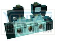 金器型電磁閥 MVSC-600-4EI MVSC-600-4E2 MVSC-600-4E1 油研電磁閥 MVSC-600-4EI MVSC-600-4E2 MVSC-600-4E1