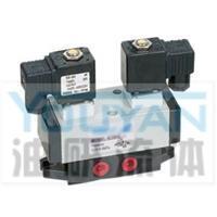 電磁閥 Q25D2-15 Q25D2-20 Q25D2-25  Q25D2-15 Q25D2-20 Q25D2-25