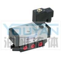 電磁閥 Q25D-40 Q25D-50 Q25D-32  Q25D-40 Q25D-50 Q25D-32